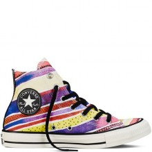 Converse: 25% Off Sitewide