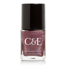 Crabtree & Evelyn: 50% off select Nail Lacquers