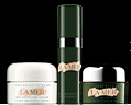 Creme de la Mer: 3 Travel Size Products of Choice as Gift