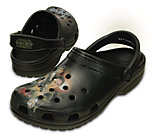 Crocs: 50% off Star Wars Styles