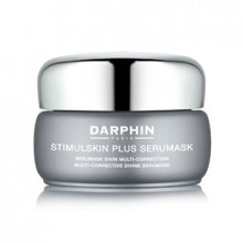 Darphin: Travel Size Serum Mask as GWP