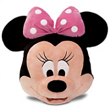 Disney Store: Up To 50% Off Sale & Free Shipping