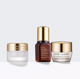 Estee Lauder: Up To 4 Deluxe Samples & More