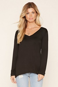Forever 21: Extra 30%-70% Off Select Styles