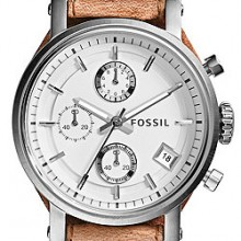 Fossil: Weekend Sale Watches $95