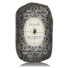 Fresh: Full Size Hesperides Grapefruit Oval Soap as GWP