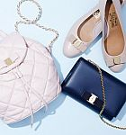 Gilt: Up To 66% Off Salvatore Ferragamo