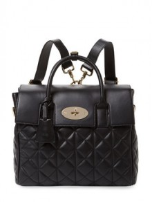 Gilt: Sale of Mulberry Handbags