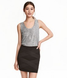 H&M: Up To 60% Off Occasion Wear
