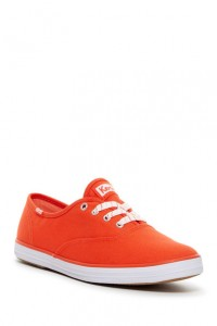 Hautelook: Up to 55% Off Keds Shoes