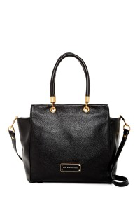 Hautelook: Big Sale of Marc by Marc Jacobs