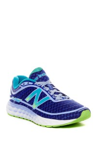 Hautelook: New Balance Shoes Up To 61% Off