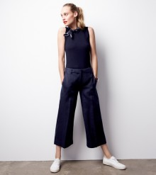 J. Crew: 25% Off Summer Styles & Extra 30% Off Sale Items