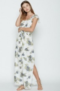 Joie: Extra 20% Off Sale Items Today