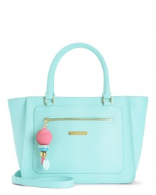 Juicy Couture: 40% Off Dresses and Handbags