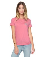 Juicy Couture: Extra 25% Off Sale Items