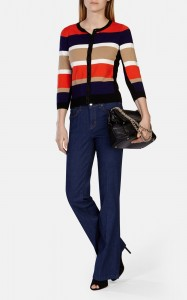 Karen Millen: Extra 20% Off Sale Items