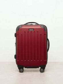 Kenneth Cole: Free Luggage as Gift with $200+ Purchase