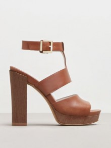 Kenneth Cole: Up To 60% Off Shoes Today