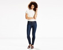 Levi's: Jeans From $40 This Weekend