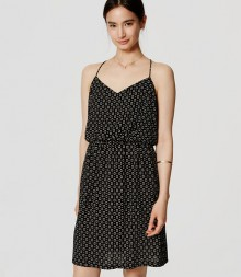 Loft: Summer Styles Promotion Starting at $8 & Extra 40% Off Sale