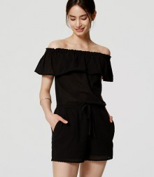 Loft: 50% Off Summer Styles & Extra 40% Off Sale Items