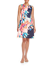 Lord & Taylor: $20 Off $150 Mother's Day