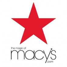 Macy's: Friends & Family Sale Extended and Mother's Day Pop Up Sale Today