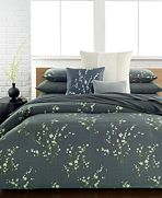 Macys: BOGO Free on select Bed & Bath