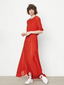 Maje: $75 Off Dresses