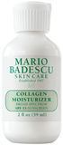 Mario Badescu: Up To 20% off $100 Purchase