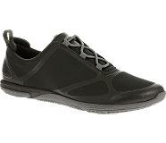 Merrell: Extra 30% off Sale