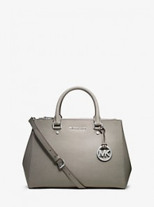 Michael Kors: Extra 25% Off Sale Items & More