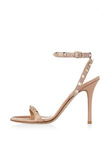 MyHabit: Valentino Handbags & Shoes on Sale