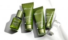 Origins: 5 Piece Dr. Weil Gift with Purchase