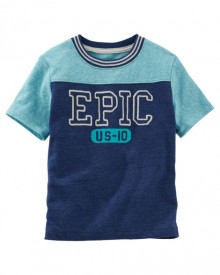 OshKosh BGosh: Up to 60% Off + Extra 25% Off Purchase