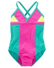 OshKosh BGosh: 60% Off Swimwear