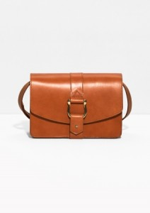 & Other Stories: 20% Off Handbags & Wallets This Weekend