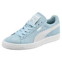 PUMA: Extra 20% Off Select Women's Styles