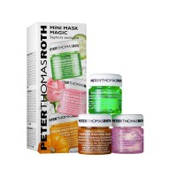 Peter Thomas Roth: Free Shipping All Orders & Extra Savings
