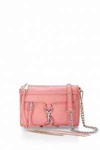 Rebecca Minkoff: up to 70% OFF same sale