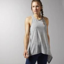 Reebok: 	20% off Full Priced items + 30% off Sale items