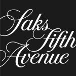Saks Fifth Avenue: 10% Off Sitewide including Beauty