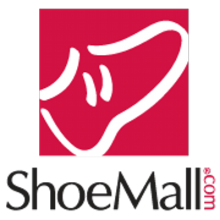 ShoeMall: Extra 20% off Clearance items.