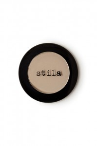 Stila: Buy One Eye Shadow Get One Free Today