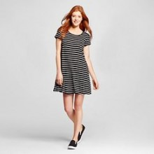 Target: BOGO 50% OFF on All Dresses