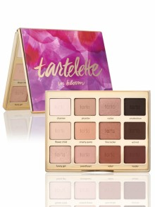 Tarte: 20% Off Everything