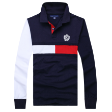 Tommy Hilfiger: Up to $50 off Entire Purchase