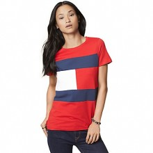 Tommy Hilfiger: $30 Off Purchase of $100+