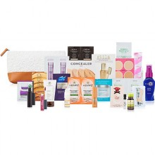 Ulta: 22 Piece Gift with $60+ Purchase